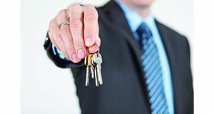 Etapes cession entreprise, comment se passe vente entreprise