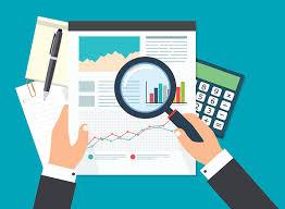 Estimation valeur société valorisation entreprise, prix fonds de commerce