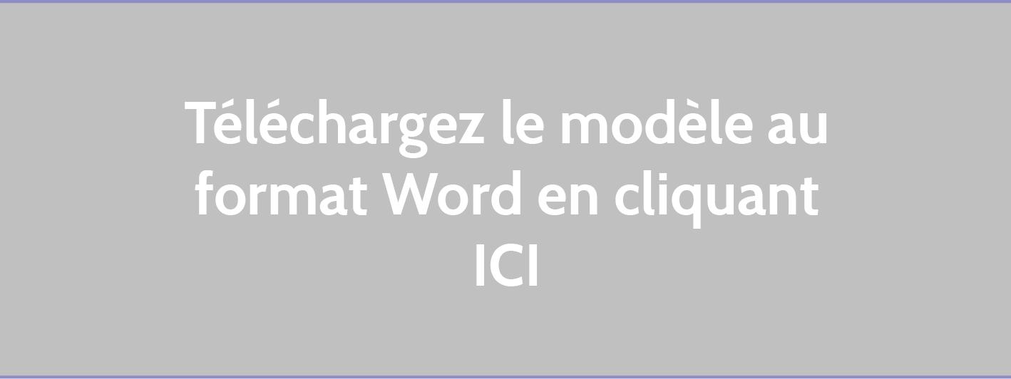 Télécharger modèle document bien-vendre-son-entreprise.fr