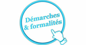 Annonce Legale En Cas De Cession De Fonds De Commerce Pme Partner