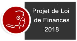 reduction impôts investissements PME 2018