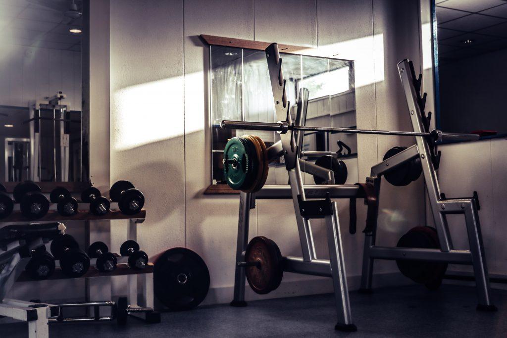 cession salle sport, vendre salle fitness, valeur salle de fitness, évaluation