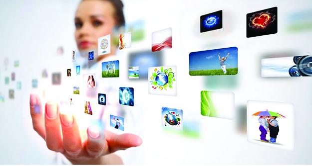 cession entreprise informatique, vente société informatique, cession entreprise maintenance, infogérance, téléphonie, céder entreprise informatique, cession web agency