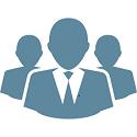 les patrons impactés pa la loi de finances, la cession d'entrerprise et la fiscalité, loi pacte et cession d'entreprise