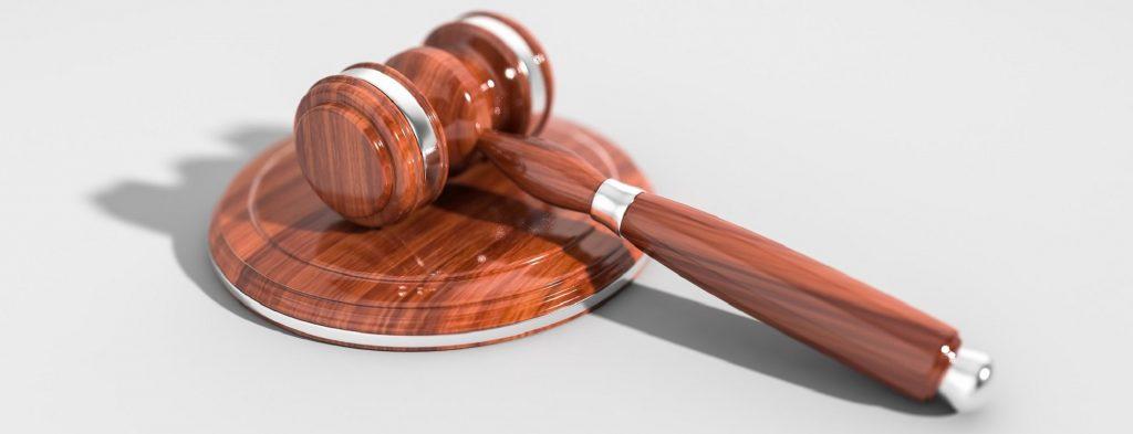 annonce légale cession fonds de commerce