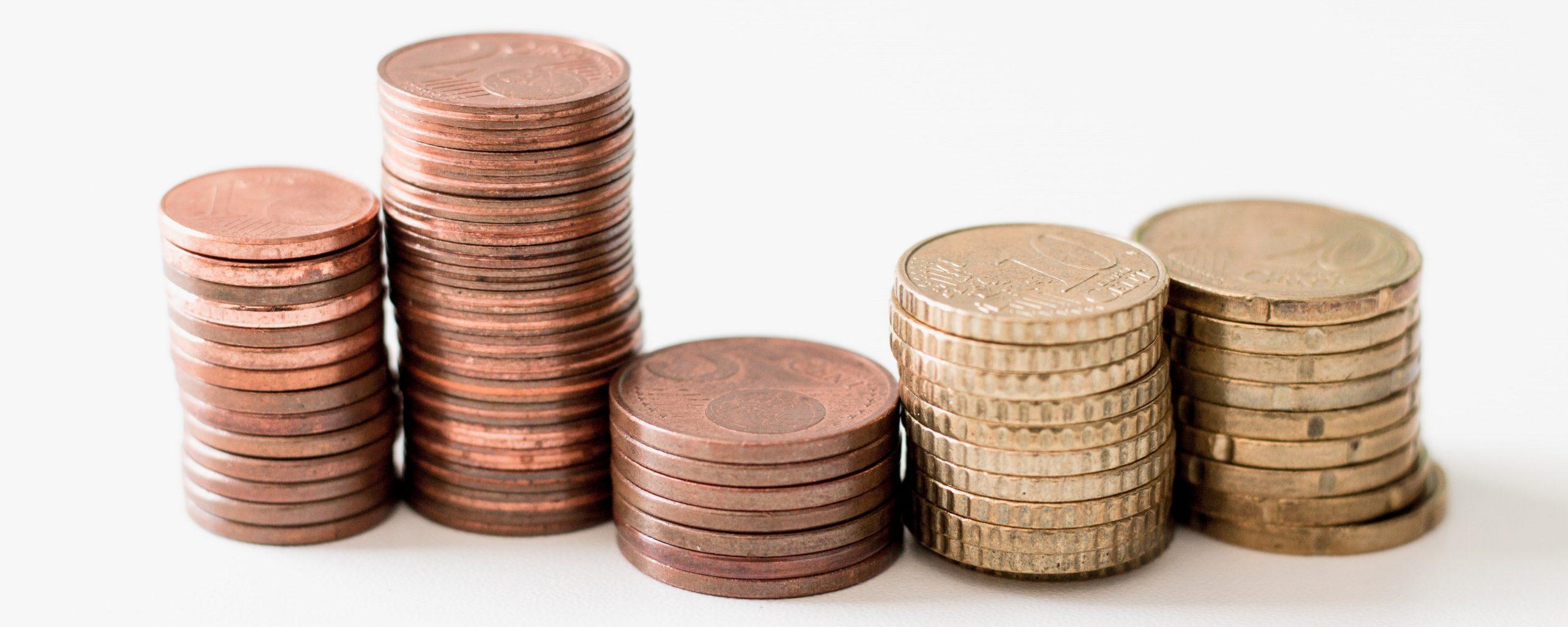 Aides a la reprise d'entreprises, aide reprise fonds de commerce, subventions reprise entreprise, aide apport acquisiton fonds de commerce, prêt d'honneur, prêt BPI