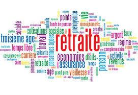 taxes et fiscalité cession entreprise retraite