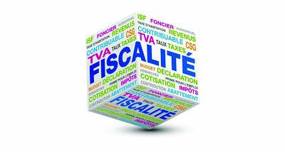 fiscalite cession entreprise, cession pme, impôts vente entreprise, imposition cession entreprise