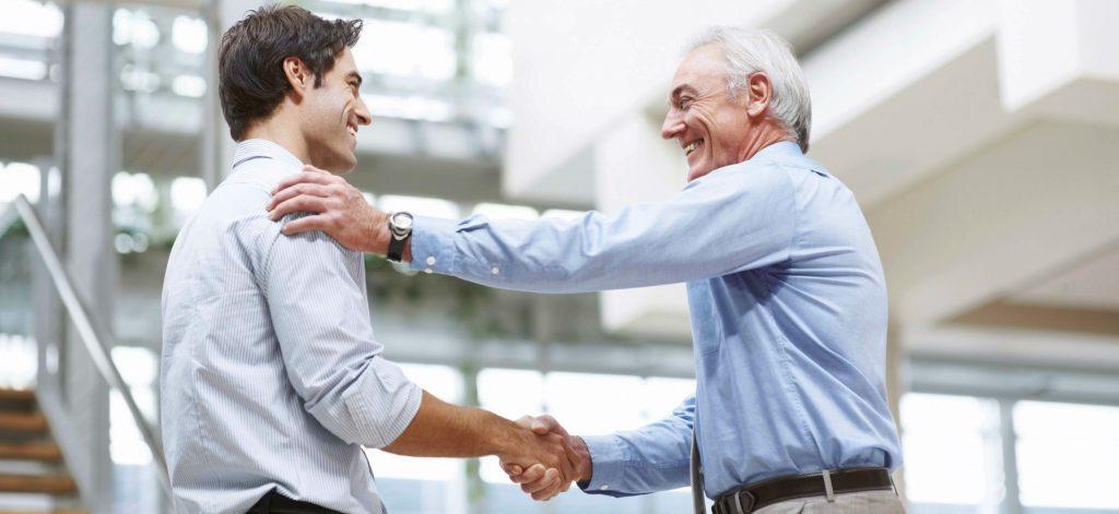 Cession entreprise retraite, vendre entrreprise pour retraite, céder entreprise depart retraite, acheter une entreprise dont le gerant part à la retraite