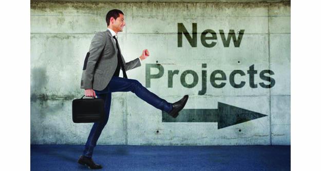 reprendre une entreprise, reconversion professionnelle, devenir patron, racheter une entreprise