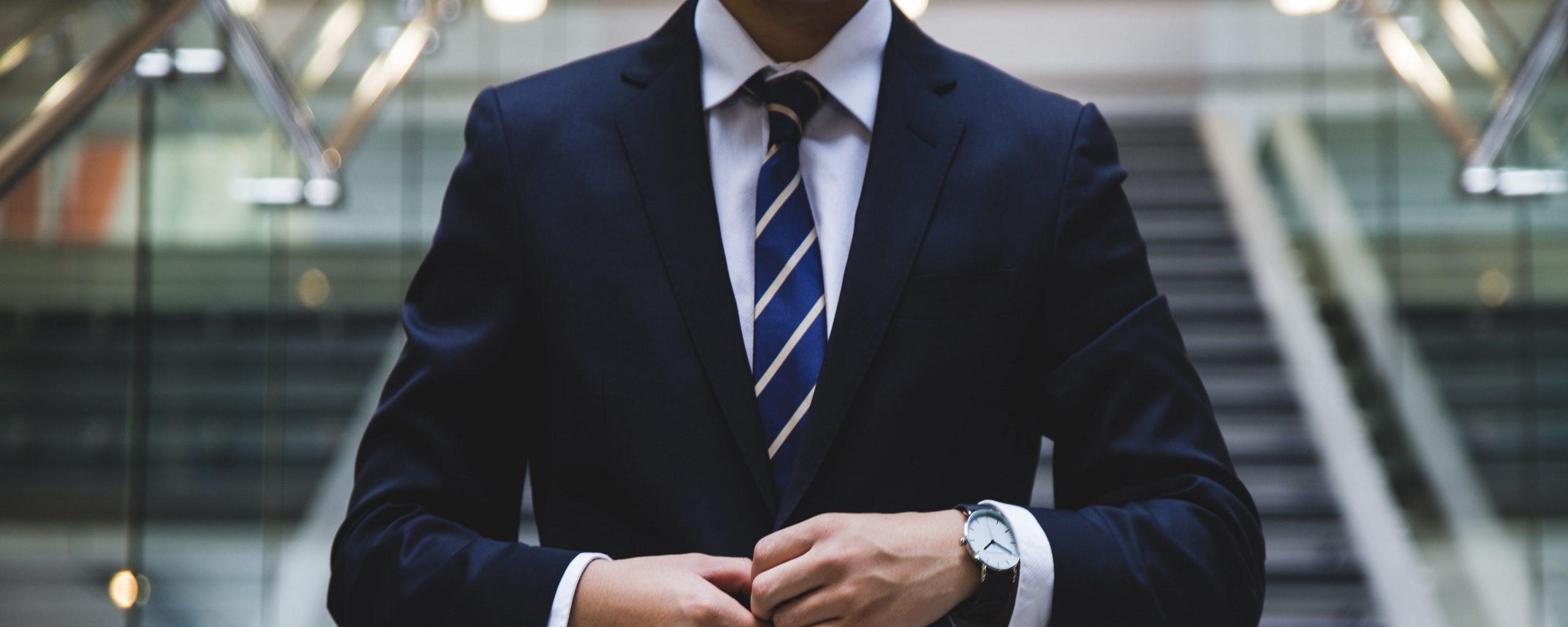 intemédiaire cession entreprise, conseil cession, expert cession fonds de commerce
