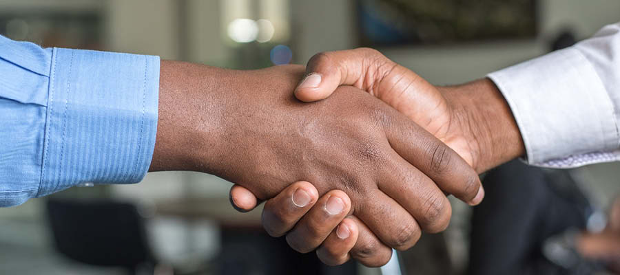 préparer cession entreprise, anticiper vente fonds de commerce, optimiser conditions cession entreprise