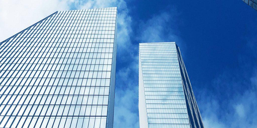 valeur entreprise diagnostics immobiliers, vendre cabinet diagnostics immobiliers, valeur de cession