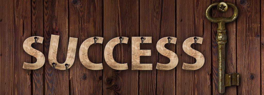 Astuces conseils reprise d'entreprise