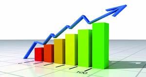 Augmenter valeur entreprise vente cession