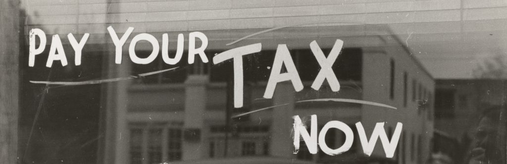 fiscalite cession entreprise, cession pme, impôts vente entreprise,