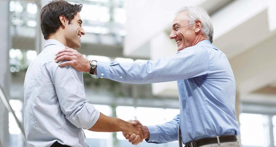 comment reprendre entreprise,reprise entreprise, trouver entreprise à reprendre, racheter fonds de commerce, acquérir une société