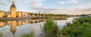 Experts cession entreprise Libourne Fronsac saint emilion coutras 33 Gironde, vendre fonds de commerce