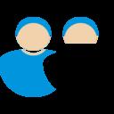 vente entreprise services à la personne, cession société services à domicile