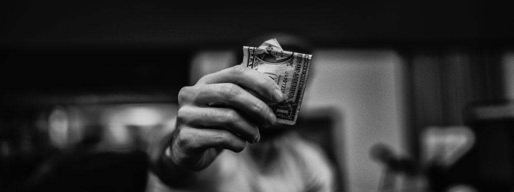 crédit vendeur et cession d'entreprise, avantages inconvénients crédit vendeur acquisition