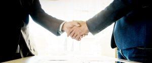 Valorisation gratuite entreprise cession vente fonds de commerce