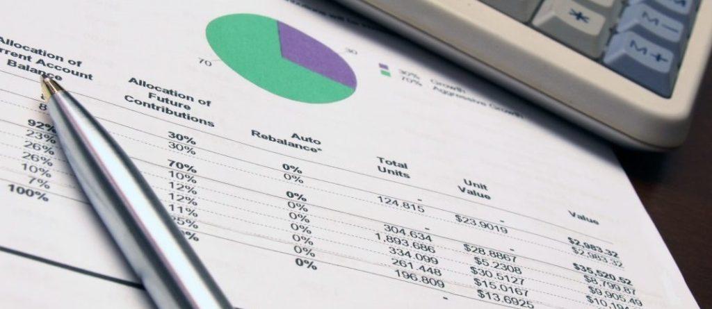 apport-cession entreprises moins d'impots reduire fiscalité parts sociales holding
