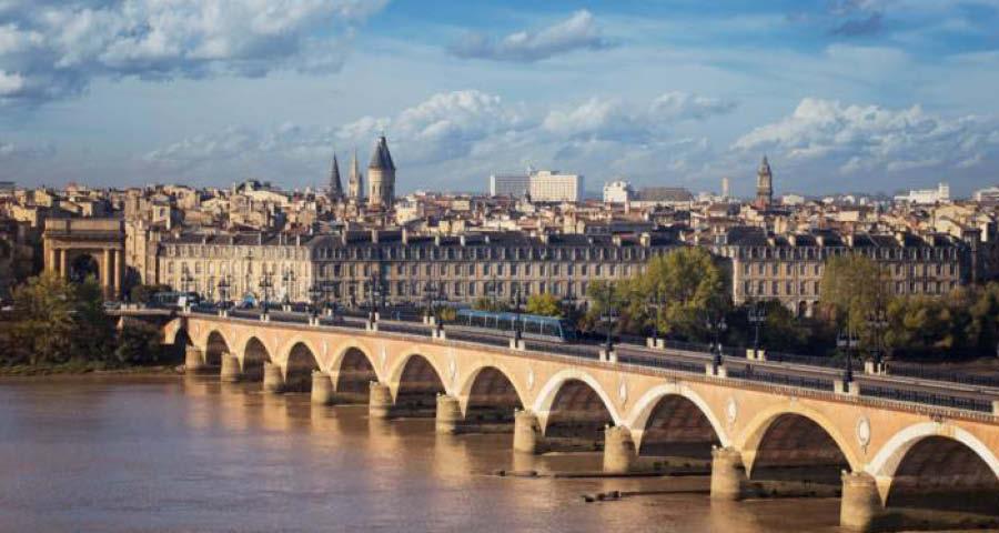 panorama cession reprise entreprise Gironde Aquitaine