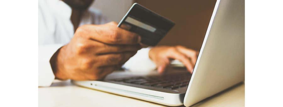vendre entreprise e-commerce