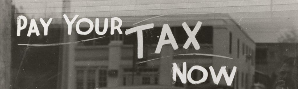 quels sont les couts et frais de la cession d'entreprise