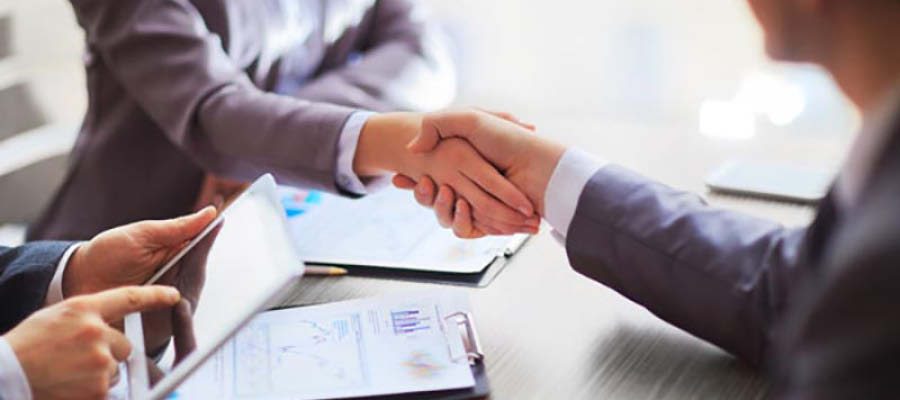 garantie d'actif passif vente entreprise